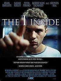 The I Inside - Eu cel de dincolo (2003)