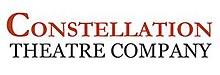 The logo of the Constellation Theatre Company of Washington, D.C.jpg
