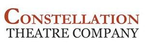 Constellation Theatre Company - Constellation Theatre Company Logo