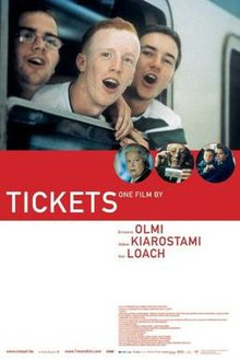 Tickets FilmPoster.jpeg