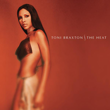 220px-Toni_Braxton_-_The_Heat.png