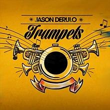 Trumpets (Jason Derulo song) - Wikipedia