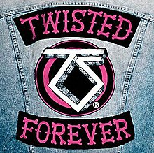 Twisted Forever - Wikipedia