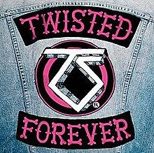 http://upload.wikimedia.org/wikipedia/en/thumb/9/9b/TwistedForever.jpg/220px-TwistedForever.jpg