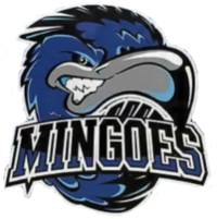 https://upload.wikimedia.org/wikipedia/en/thumb/9/9b/UB_Mingoes.png/200px-UB_Mingoes.png