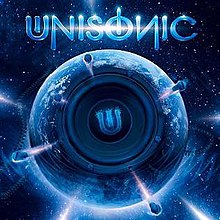 Unisonic - album cover.jpg