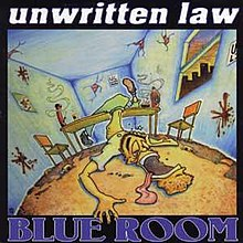 Unwritten Law - Blue Room cover.jpg