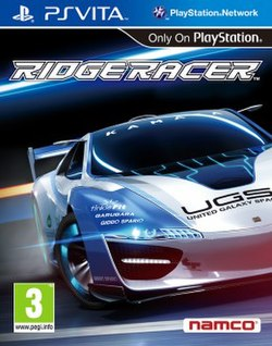 VITA-Ridge-Racer-Box-art.jpeg