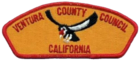 Ventura County Council CSP.png