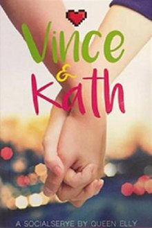 Vince and Kath cover.jpg