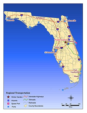 WG Florida Assets.jpg
