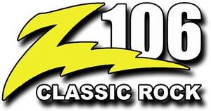 WRZZ - Image: WRZZ FM