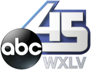 WXLV ABC45.PNG