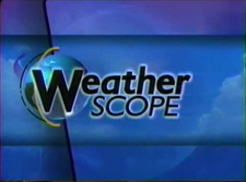 History of The Weather Channel - Wikipedia