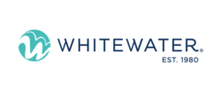 WhiteWater Logo 2018.png