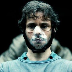 Will Graham (character)
