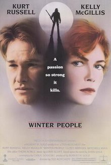 Winter-people-movie-poster-1989.jpg