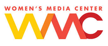 Women's Media Center logo.png