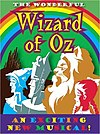 WonderfulWizardofOzposter2010.jpg