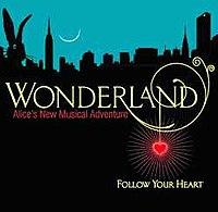 Image Result For Alice I Wonderland