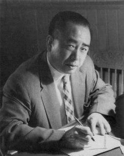 Wong Foon Sien Journalist and civil rights activist