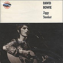 Ziggy Stardust 1994 single.jpg