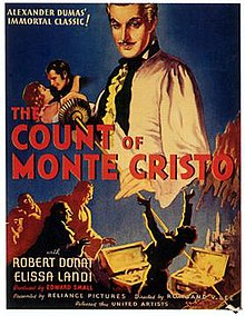 The Treasure Of Monte Cristo Pdf
