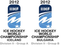 2012 IIHF World Championship Division II.png