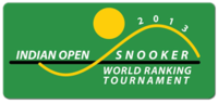 2013 Indian Open logo.png