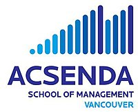 Acsenda School of Management Logo 2013.jpg
