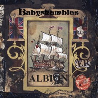Albion (song) - Image: Albionarge