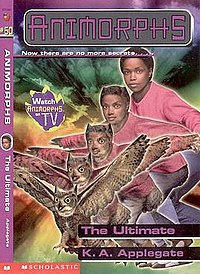 Animorphs 50 The Ultimate.jpg