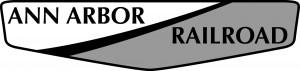 Ann Arbor Railroad (1988) - Image: Ann Arbor