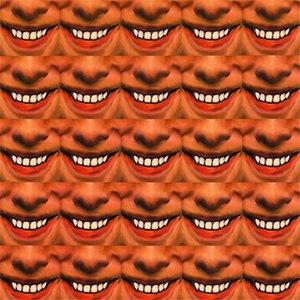 Donkey Rhubarb (EP)