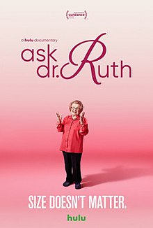 Ask Dr. Ruth.jpg