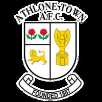AthloneTown.png