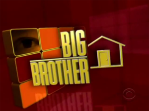 Big Brother 13 (U.S.) - Image: BB13 US Logo