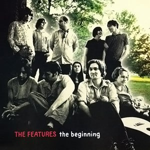 The Beginning (EP) - Image: Beginningeporiginal