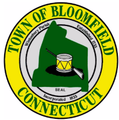 Bloomfield-CT-Seal.png