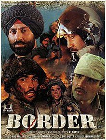Full hd picture download video songs border all