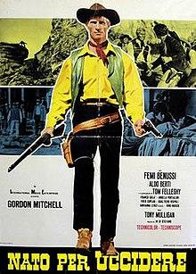 Born To Kill 1967 Film Wikipedia