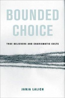 Bounded Choice, book cover.jpg
