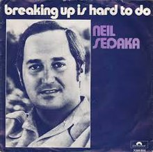 Breaking Up Is Hard to Do - Neil Sedaka 1975.jpg