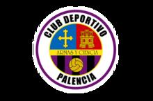 CD Palencia.png