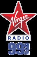 CKFM-FM.png