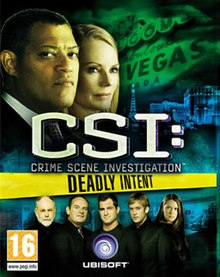 CSI Deadly Intent.jpg