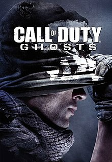 Call of Duty: Ghosts - Wikipedia Call Of Duty Ghosts Extra Maps on call of duty ghosts bonus maps, cod ghosts multiplayer maps, call of duty ghosts mp maps,