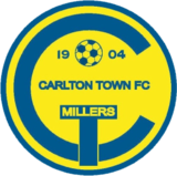 Image result for carlton town