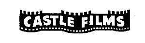 Castle Films - Image: Castle Films TM