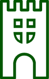 Castle School logo.png